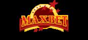 Maxbet Casino 1️⃣ Bonusuri ⇒ 200% până la 1800RON