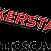 Pokerstars Cazino